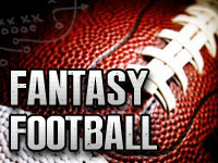 Fantasy Football1
