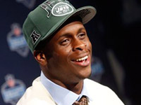 NFL Draft 2013 Day Two Fantasy Notes