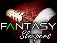 Dynasty Sleepers..To The EXTREME!  10