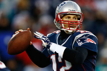 NFL Playoffs Preview: Patriots at Broncos | Gridiron Experts