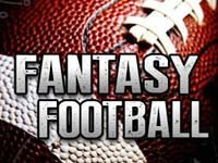 Fantasy Football Gridiron