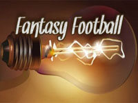 Fantasy Football Mailbag 7