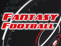 Fantasy Football Daily Games