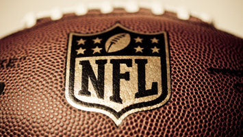 NFL Teams Schedule 2014