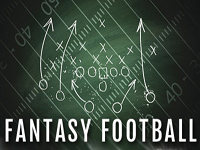 Daily Fantasy Football: The Future of the Game 7