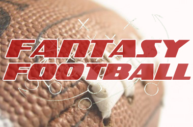 Fantasy Football Targets