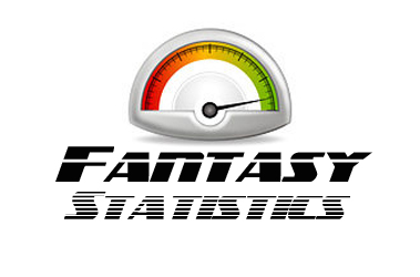 10 Interesting Fantasy Football Stats