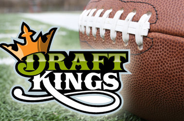 DraftKings Picks Week 5