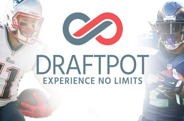 DraftPot FREE Entry to $10,000 Contest 8