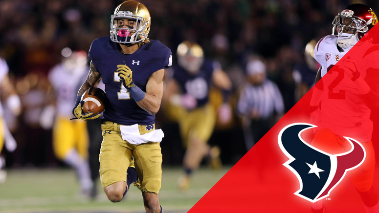 Will Fuller Fantasy Football
