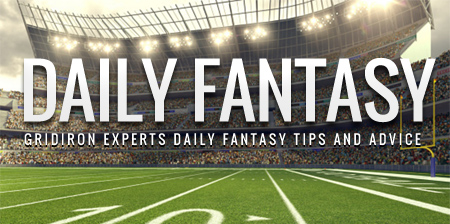 daily-fantasy-football