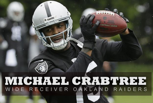 michael-crabtree