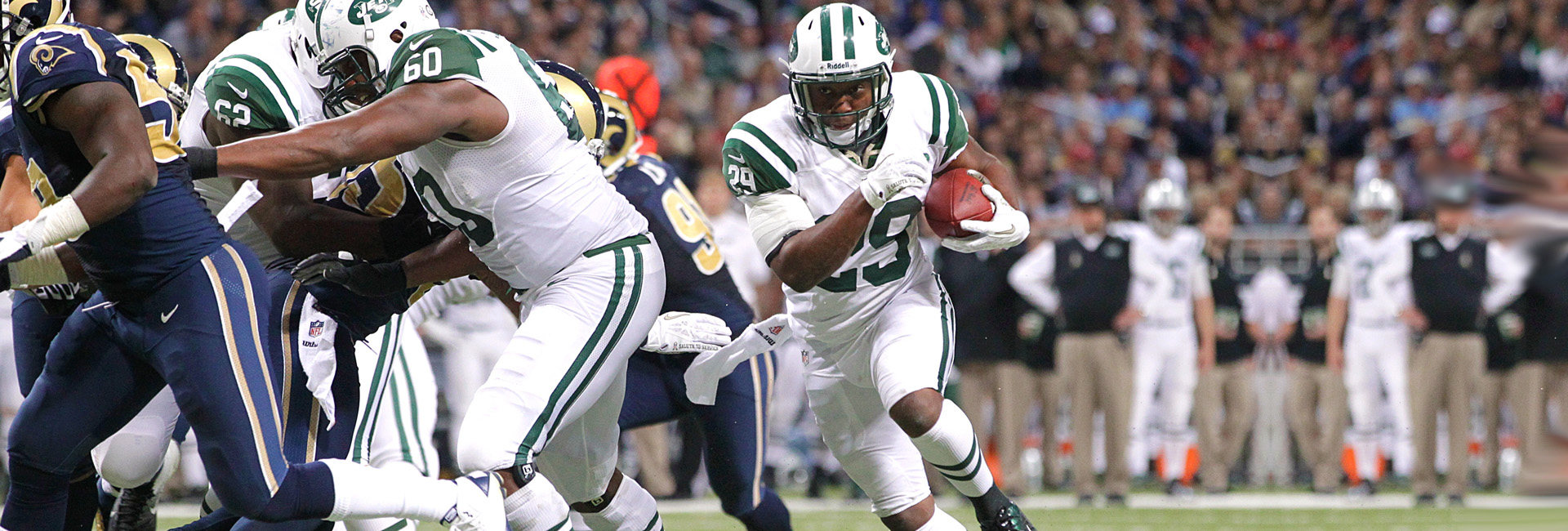 Waiver Wire Fantasy Pickups: Week 15 | Gridiron Experts