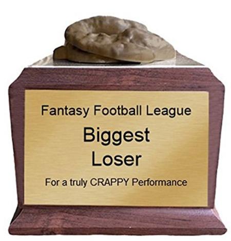 poop-trophy