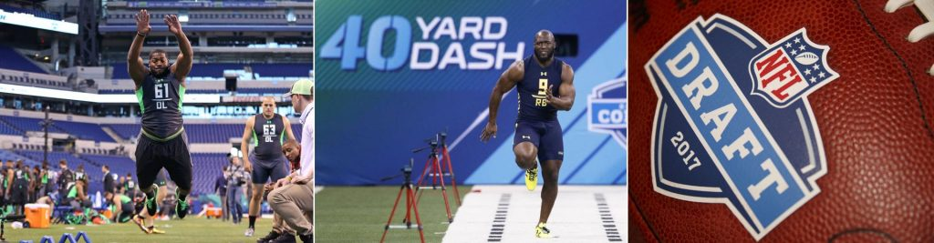 Is There a Correlation Between RB Combine Numbers and Fantasy Football Success? 6