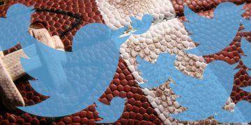 Best Fantasy Football Twitter Follows
