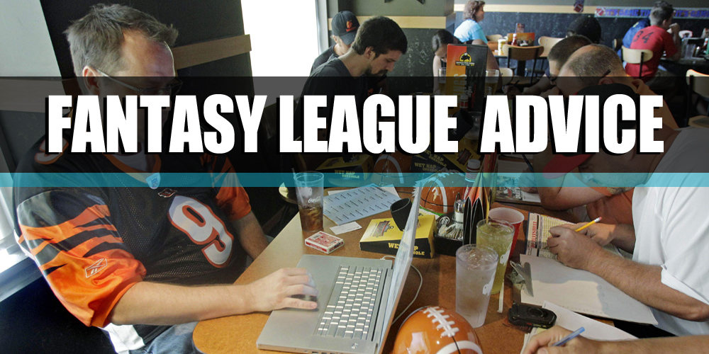 How to Start a Fantasy Football League: 10 Headaches You Want To Avoid 8