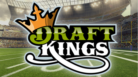 DraftKings NFL Picks Week Three: 7 Players to Consider 6