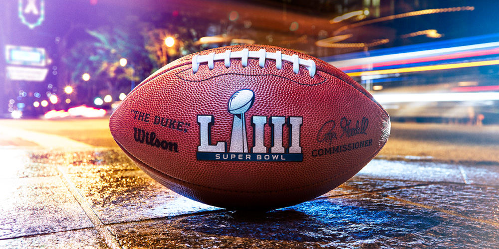 10 Ridiculous Super Bowl Prop Bets