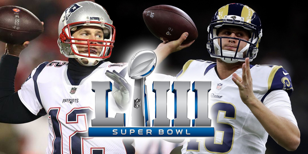 10 Ridiculous Super Bowl Prop Bets | Gridiron Experts
