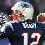 Could Tom Brady Really Leave The Patriots? 1