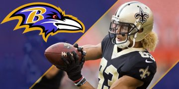 Willie Snead Fantasy 2018