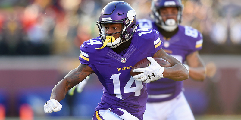 DraftKings Chalk, Pivots and Punts: Week 17