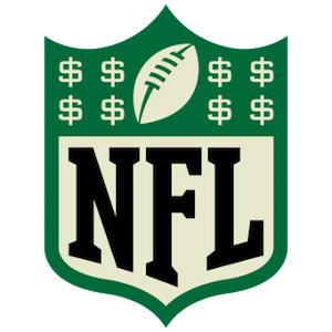 Fantasy Football Auction Draft Strategy