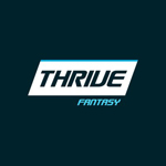 ThriveFantasy Player Prop Advice: Week 2 8