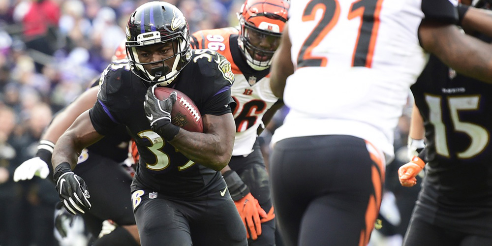 Waiver Wire Pickups Week 12 5