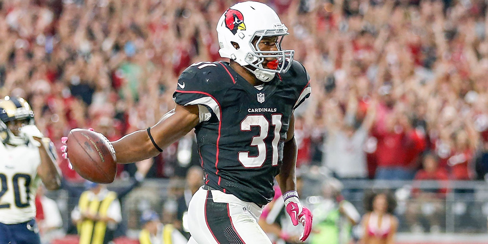 DraftKings Chalk, Pivots and Punts: Week 15 5