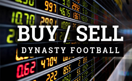 buy sell dynasty football