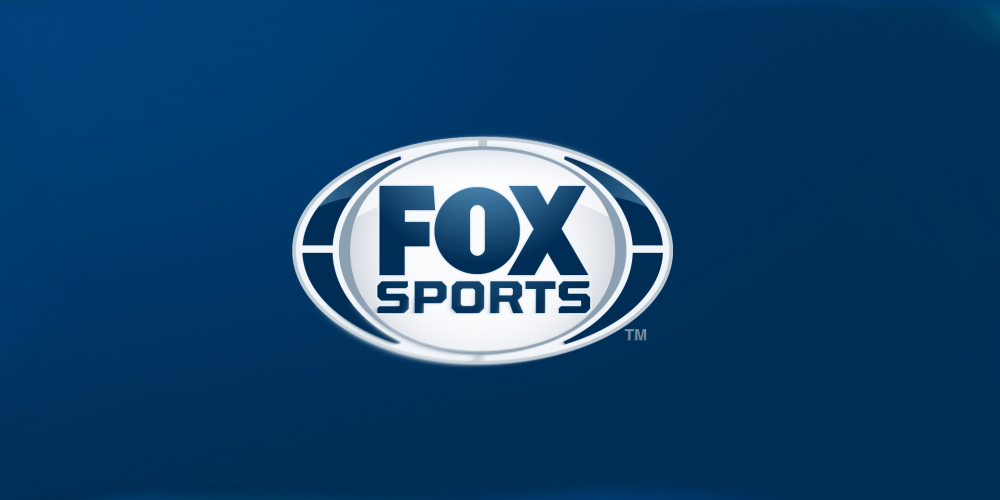 Fox Sports Becomes First Big Media Brand To Back Sports Betting 12
