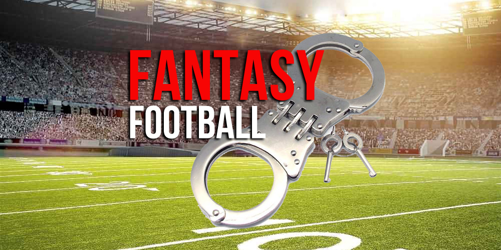 Late Round Fantasy Football Handcuffs To Target in 2019 5
