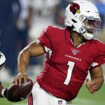 DraftKings NFL Picks Week Two: 7 Players to Consider 4