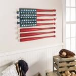 AmericanFlag BaseBall