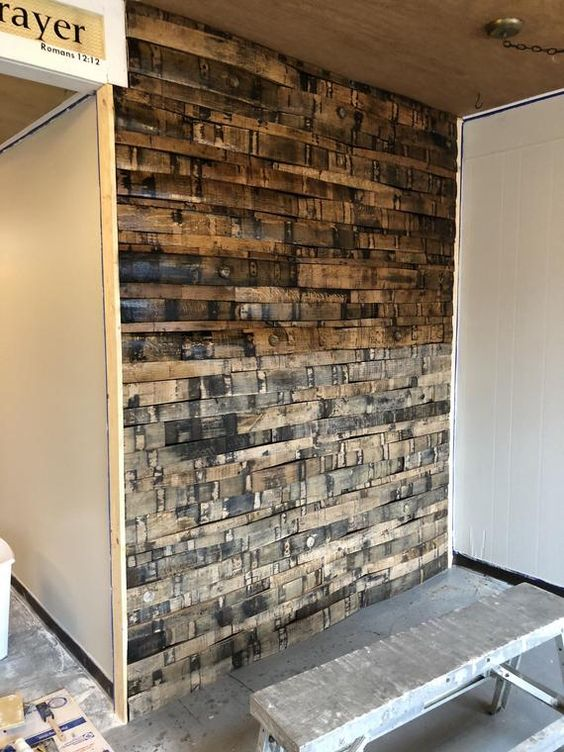 6 Man Cave Ideas To Help You Build That Perfect Room 12
