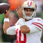 49ers Take The Lead In Latest NFC West Playoff Race 3