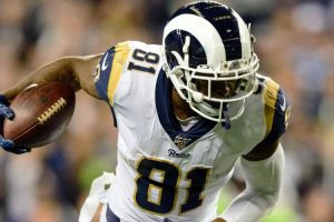 Waiver Wire Pickups Week 6 20