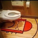 mave cave bathroom ideas