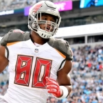 DraftKings NFL Picks Week Two: 7 Players to Consider 2