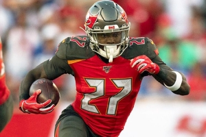 Waiver Wire Week 10 Pickups 13