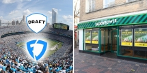 DRAFT Shutting Down, Merges Users (and Funds) with Fanduel 10