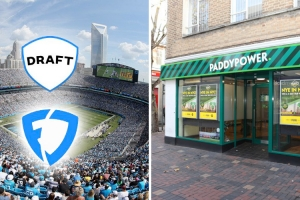 DRAFT Shutting Down, Merges Users (and Funds) with Fanduel 9