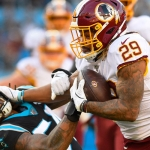 Waiver Wire Pickups Week 14 4