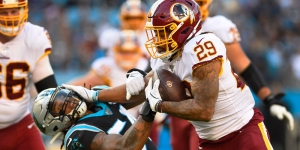 Waiver Wire Pickups Week 14 14