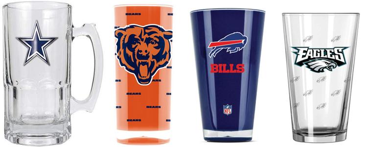 NFL Gift Ideas