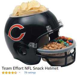 Gifts for NFL Fans