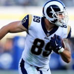 Waiver Wire Pickups Week 15 2