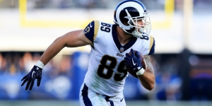 Waiver Wire Pickups Week 15 12